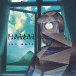 DISTANT LANDSCAPE Album 'Insights' – Out Today!